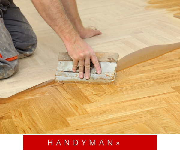 Click here to view our handyman services!