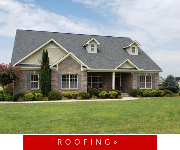 Click here to view our roofing services!